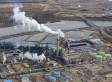 Conservative Government Renews Ad Campaign Promoting Oilsands