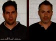 George Harasz And Douglas Wirth, Gay Couple, Face Trial For Alleged Sexual Abuse Of Foster Sons