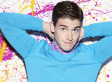'Carrie Diaries' Finale: Brendan Dooling Previews What's To Come For Walt