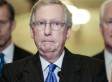 Mitch McConnell To Filibuster Gun Control Bill
