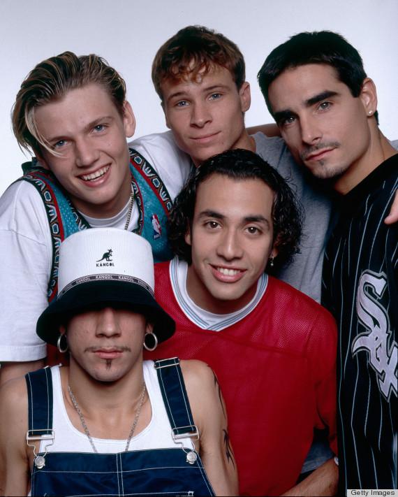 90s Hip Hop Fashion Men For more 90s fashion
