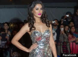 TOIFA Vancouver: Best and Worst Dressed Red Carpet Stars