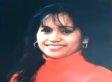 Josephine Fanning Dead: Wife Of Tennessee Sheriff's Deputy Killed By 4-Year-Old Boy