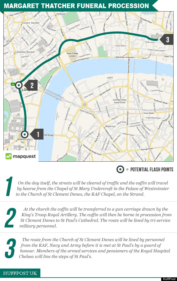 funeral_precession_map_thatcher