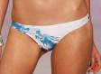 Men's Bikini Wax Preference? NOT A Brazilian, Poll Finds