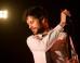Singer Reveals Details Of