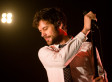 Passion Pit On Coachella, Pop Music And How The Band Stopped Hating Touring