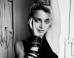 Rare Photos Of Madonna Before