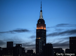 Le Qatar achète une participation dans l'Empire State Building