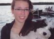 Rehtaeh Parsons Suicide: Halifax Teen Kills Herself After Alleged Rape, Online Bullying