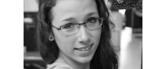 REHTAEH PARSONS