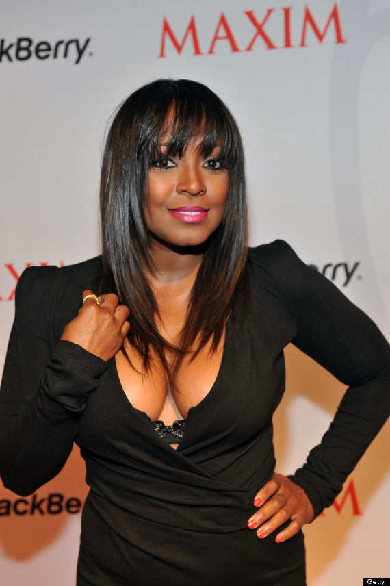 keshia knight pulliam birthday