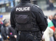 Why We Need To Stop Exaggerating The Threat To Cops