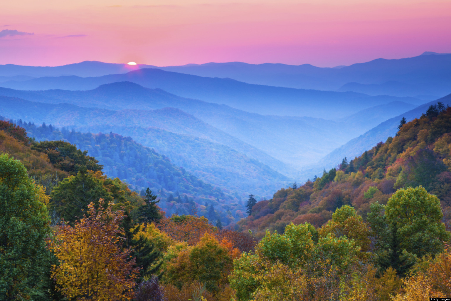 Faith In Appalachia A Lesson In Storytelling Rob Lee