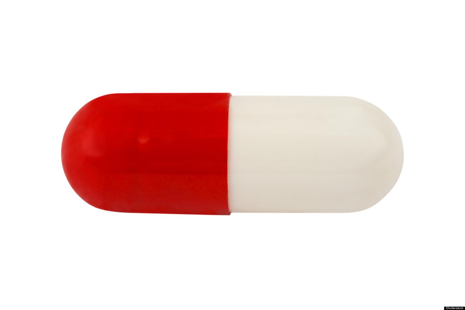 Exelon drug interactions
