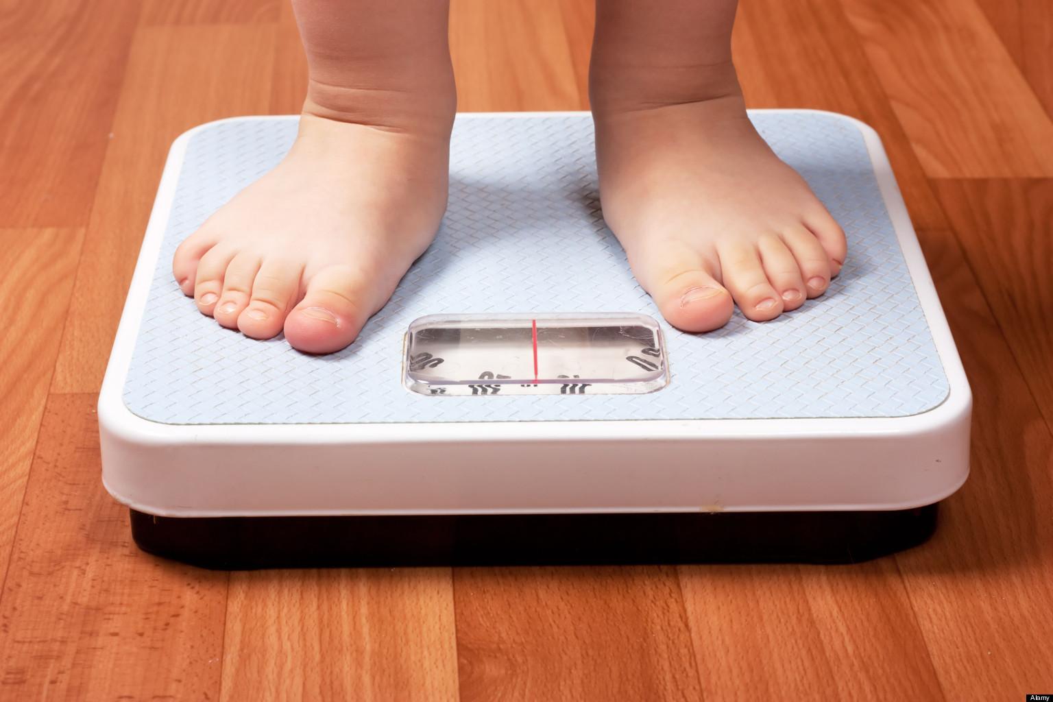 Image result for childhood obesity