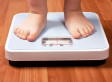 Childhood Obesity Factors: Screen Time, Sleep, 'Obesogenic' Environments Play Roles, Research Shows