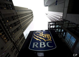 RBC Contractor: What We Did Is Perfectly Legal