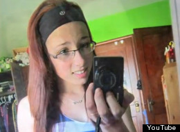 Rehtaeh Parsons Video