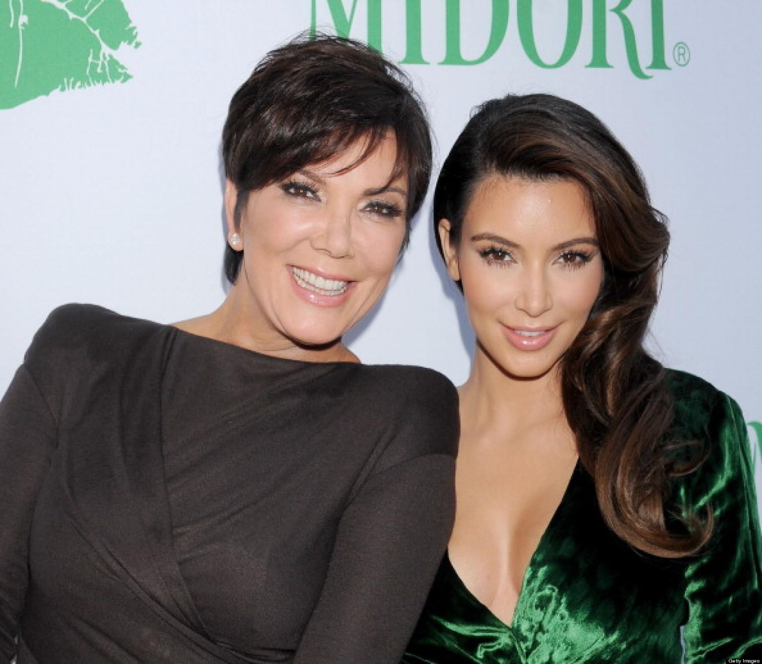 Kris-Jenner-Kardashian
