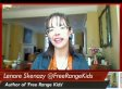Free-Range Parenting: Are We Protecting Our Children Or Smothering Them? (VIDEO)