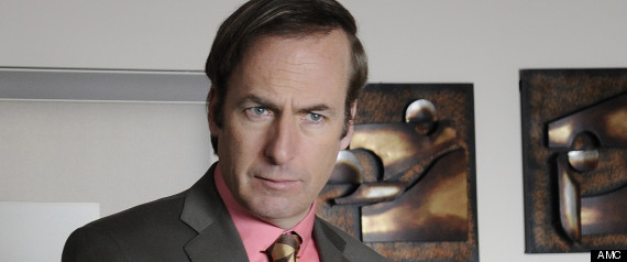 Breaking Bad' Spinoff: Bob Odenkirk Could Star As Saul Goodman In New