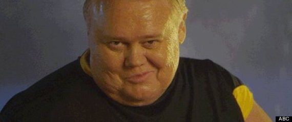 LOUIE ANDERSON GIFS