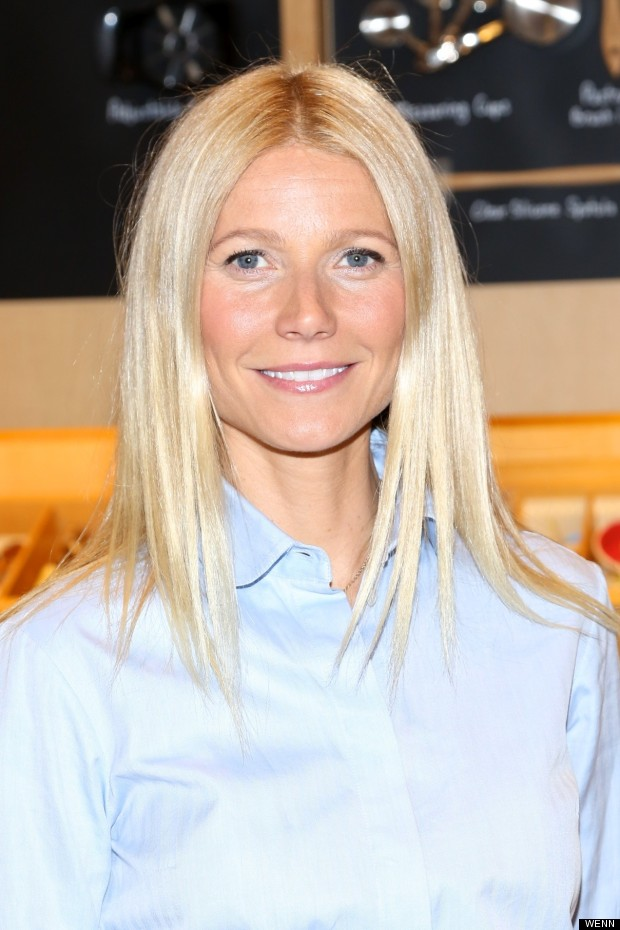 gwyneth close