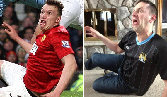phil jones split