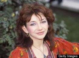 Why Music Needs Kate Bush More Than Ever