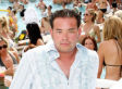 Jon Gosselin Suspends Divorce, Regrets Public Womanizing