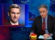 Jon Stewart Hammers Red State Laws With 'Sodomy! Zygotes! Welfare!' (VIDEO)
