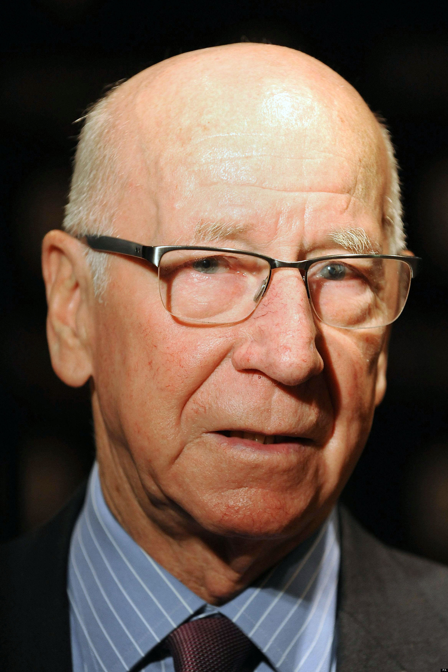 Sir Bobby Charlton Says England 'Don't Stand A Chance' Of ...  Sir Bobby Charl...
