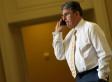 Background Check Deal Reached By Dem, GOP Senators