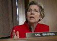 Elizabeth Warren 'Shocked' At White House Plan To Cut Social Security With Chained CPI