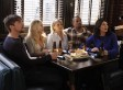 'Happy Endings' Future And The Scary State Of Network Comedy
