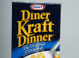Kraft Dinner Artificial Dye Petition Sparks Debate