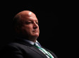 Bob Crow Says Margaret Thatcher Can 'Rot In Hell'