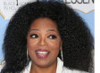 Canadian Anti-Circumcision Protesters Target Oprah Over Foreskin Face Cream