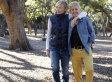 Ellen DeGeneres And Portia de Rossi Show Off Their Gorgeous California Ranch Home In Elle Decor (PHOTOS)