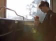 'Autism In Love' Documentary Film Is Raising Money On Kickstarter (VIDEO)