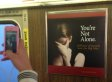 McDonald's Apologizes For Big Mac 'You're Not Alone' Ad Parodying Mental Health PSA (PHOTO)