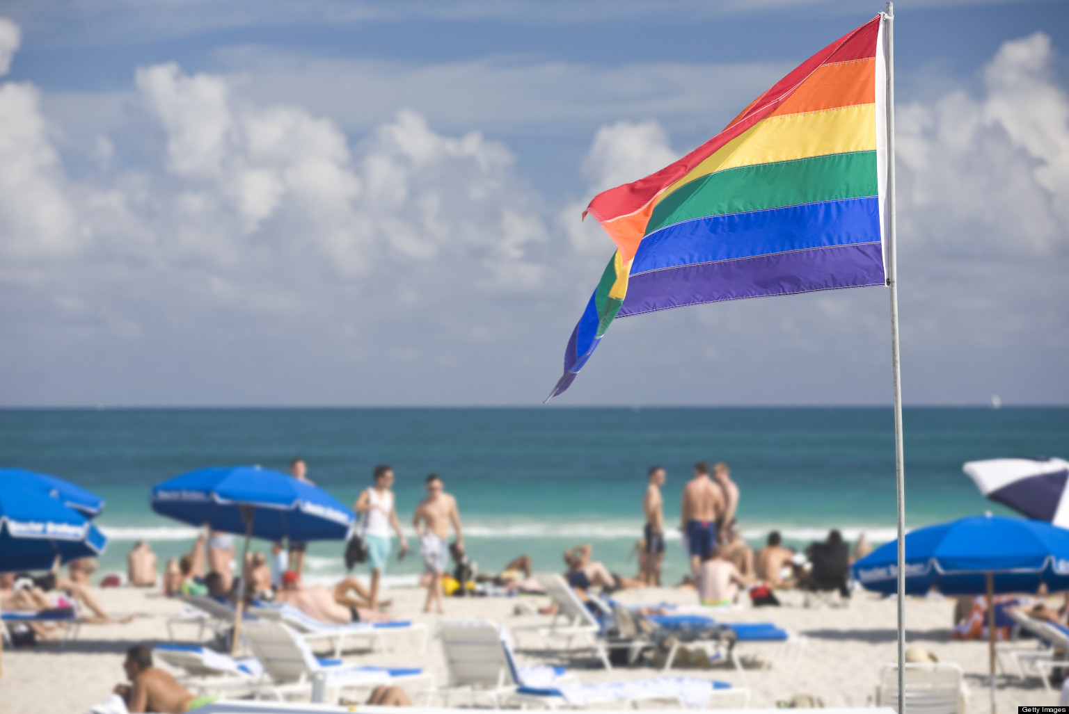 from Shiloh gay miamibeach