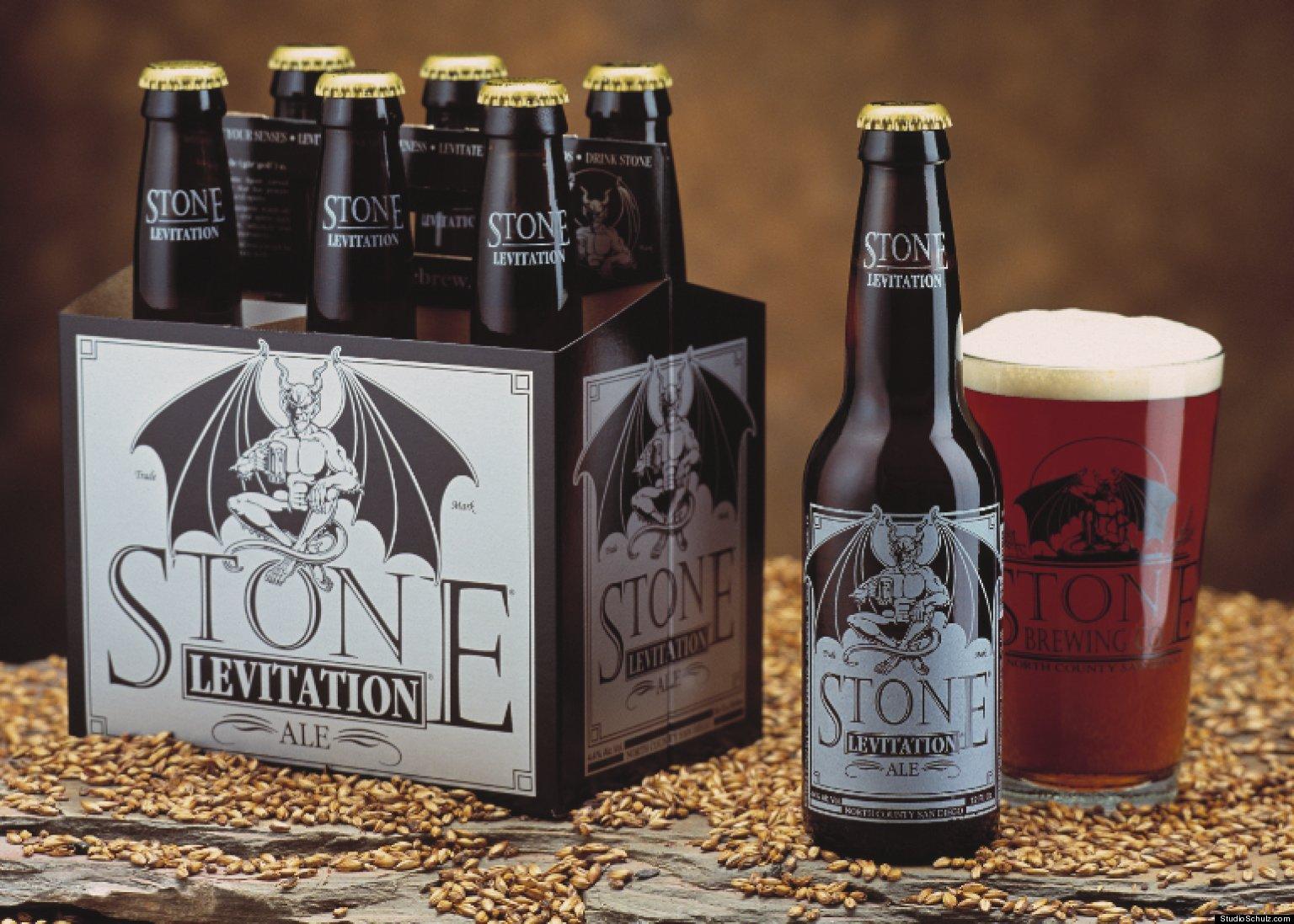 Image Result For Craft Brewersociation Uk