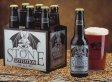 Top Craft Breweries In America: Brewers Association Names 50 Best-Selling Companies