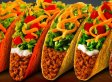 Healthier Taco Bell: Chain Hoping To Re-Cast Greasy Food Image