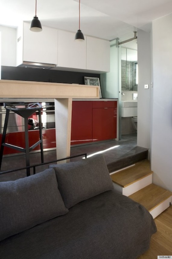 Dorm Room Designs Small Apartments