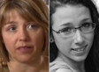 Rehtaeh Parsons CNN Segments Include New Details From Mother (VIDEO)