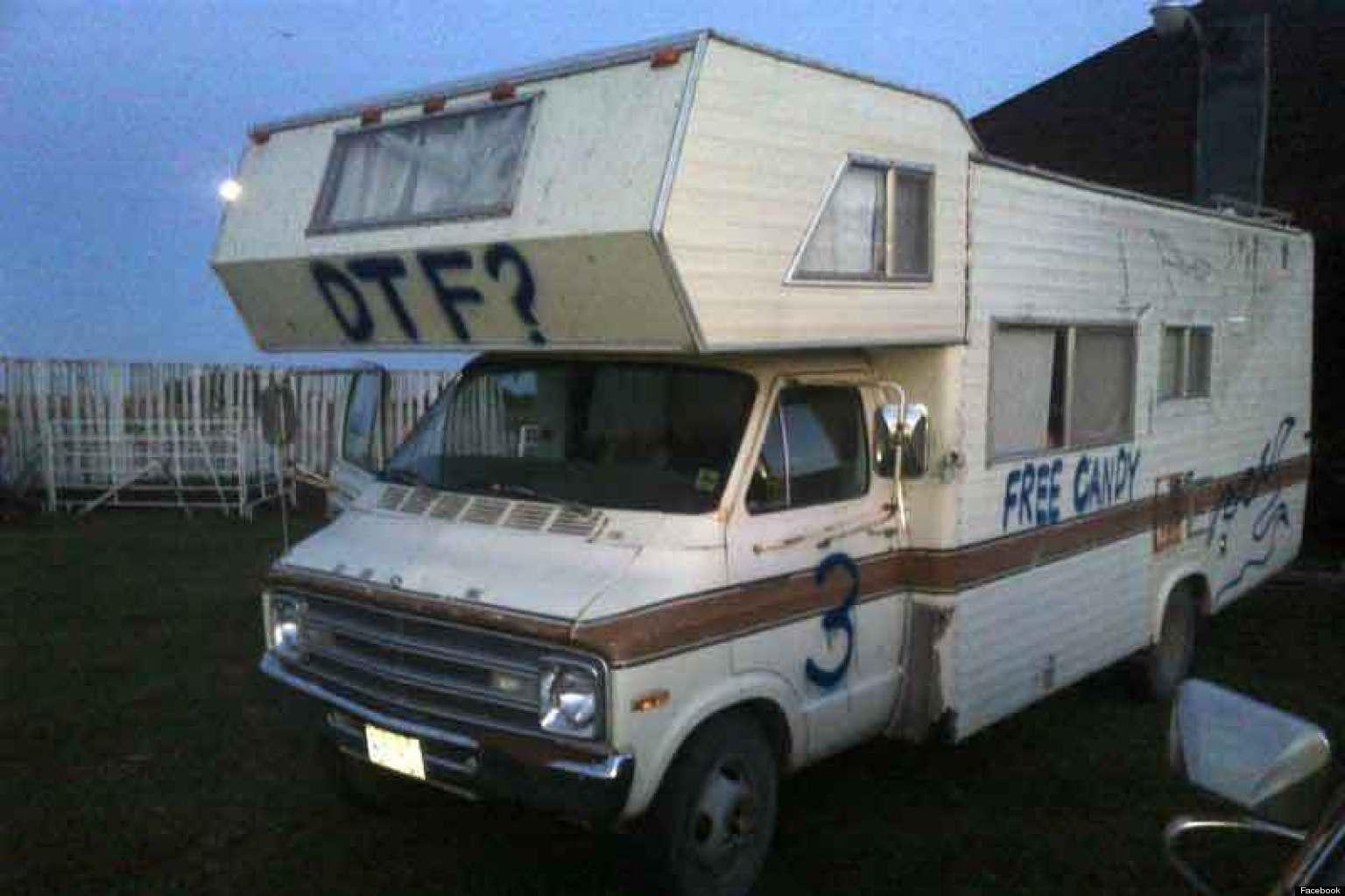 Popular   Buy Or Sell RVs Amp Motorhomes In Alberta  Kijiji Classifieds