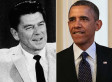 Ronald Reagan Would Beat Obama In Election, Poll Finds
